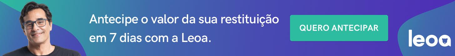 Leoa Restituição